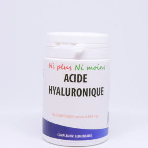 acide-hyaluronique-comprimes-bienfaits-zen-point-equilibre