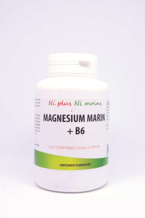 bienfait-magnesium-marin-vitamine-b6-zen-point-equilibre