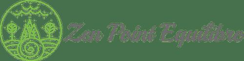 Boutique de vente en ligne de compléments alimentaires