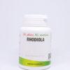 rhodiola-plante-bienfaits-zen-point-equilibre