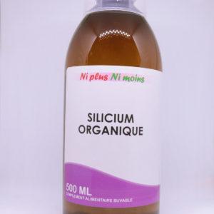 silicium-organique-bienfaits-pas-cher-zen-point-equilibre