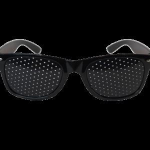 lunette-gymnastique-oculaire
