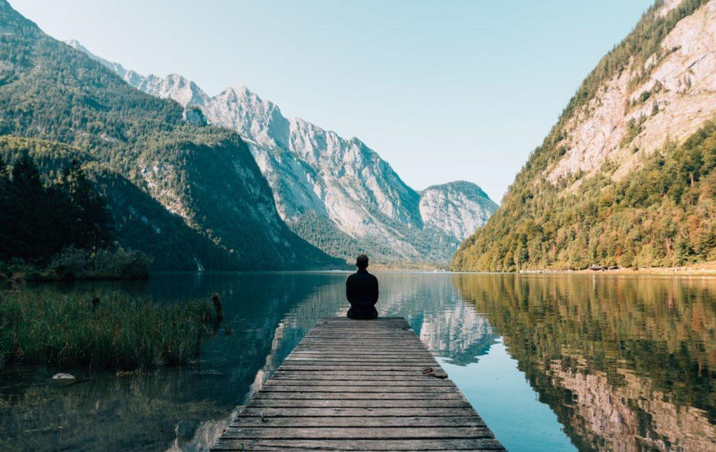 calme-tranquilité-pendant-le-confinement